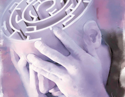 where to buy parlodel for sale