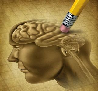 La Esquizofrenia Una Enfermedad Mental Crónica De Las Más