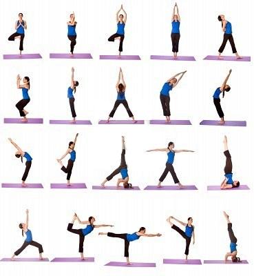 sex unfreiwillig yoga stellungen fortgeschrittene