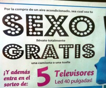 Relatos Sexo Gratis 16