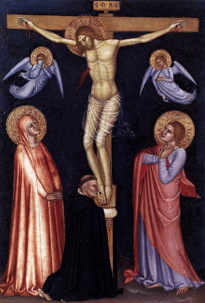 http://www.gestornoticias.com/archivos/religionenlibertad.com/image/Crucifixi%C3%B3n%20Andrea%20da%20Firenze%201370.jpg