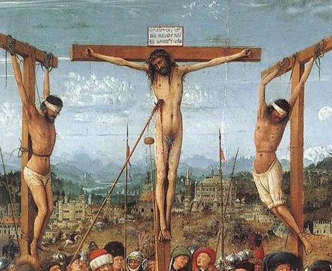 http://www.gestornoticias.com/archivos/religionenlibertad.com/image/Crucifixi%C3%B3n%20Jan%20Van%20Eyck,%20detalle,%201425.png