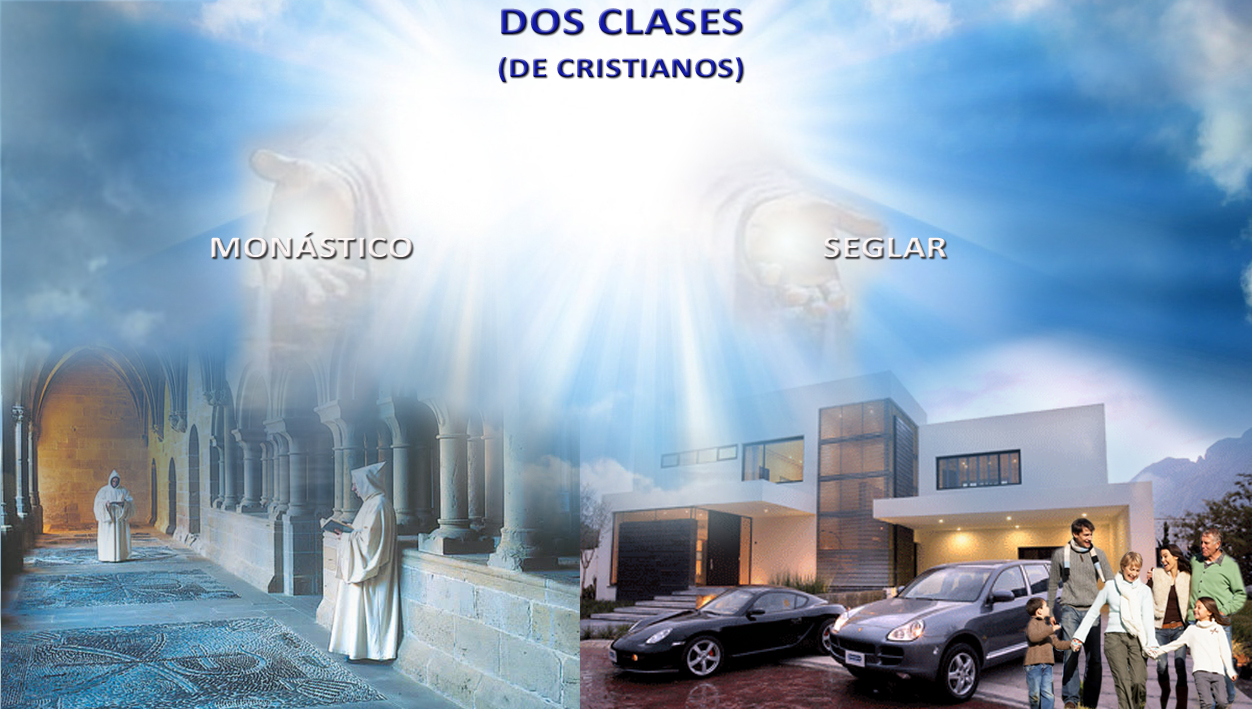 impartir clases de religion: