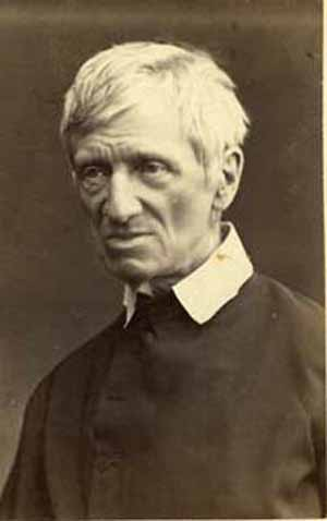 john newman essay Ebook (pdf), by john henry cardinal newman  in his recent work on the apostolic succession and the english orders, mr perceval has done.