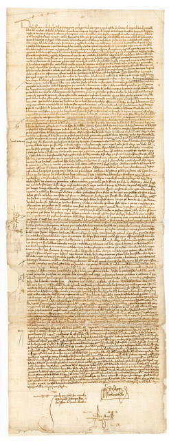Juramento De Matrimonio Catolico : Cuenca nacional revolucionaria hoy es el v centenario de