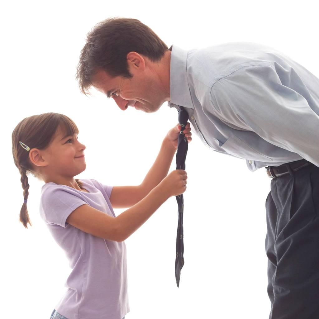 Секс папа и маленькие девочка 11 фотография