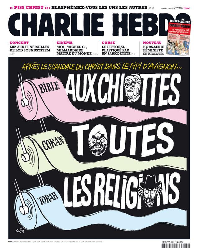 charlie_hebdo_antireligion2.jpg