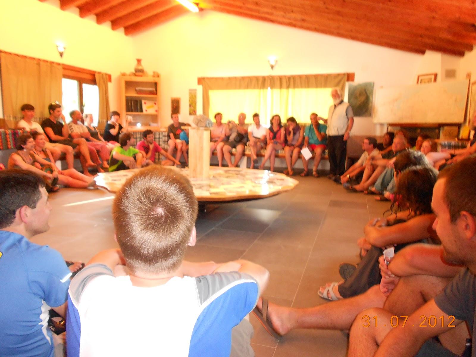 Escuela y familia cat lica la oportunidad pastoral nica - Guemes cantabria ...
