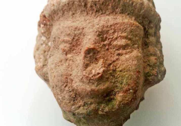Los diez descubrimientos arqueológicos vinculados a la Biblia más importantes de 2015 1