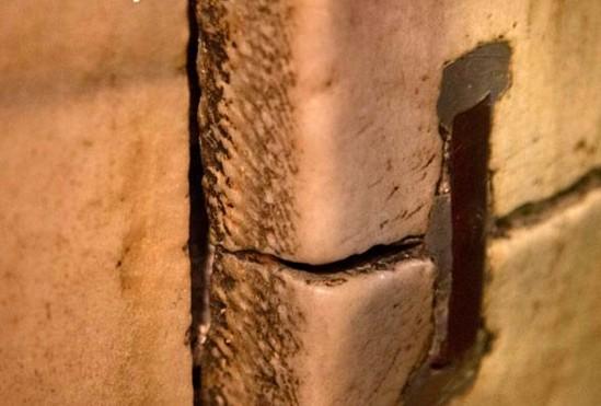 Santo Sepulcro - El edículo que protege la tumba de Cristo será restaurado por primera vez en dos siglos 4
