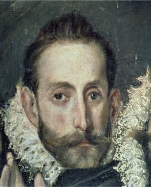 Download ¿Ortodoxo o católico? ¿Qué era El Greco? (En el IV Centenario del excelso pintor español) - ReL