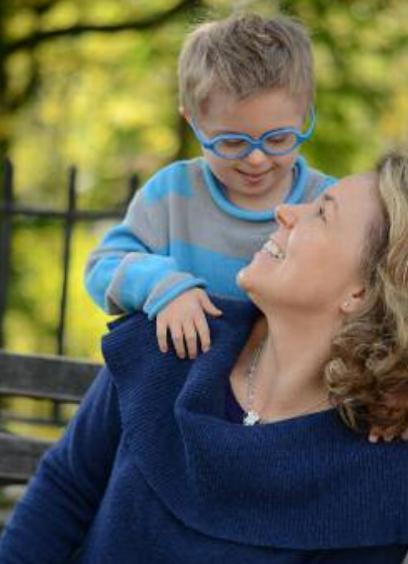 Planeaba abortar a su beb s ndrome de down pero un chico - Como se puede abortar en casa ...
