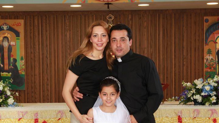 Matrimonio Catolico Ortodoxo : No es cierto que los ortodoxos o grecocatólicos casen a
