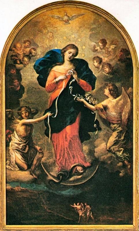 http://www.gestornoticias.com/archivos/religionenlibertad.com/image/virgen-desatanudos.jpg